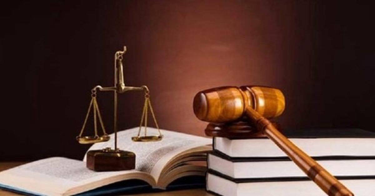 Adalet Bakanlığı hakim ve savcı alımı ne zaman? 2020 Hakim ve savcı personel alımı başvuru şartları…