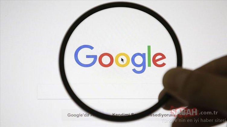 Google bir uygulamanın daha fişini çekmeye hazırlanıyor!