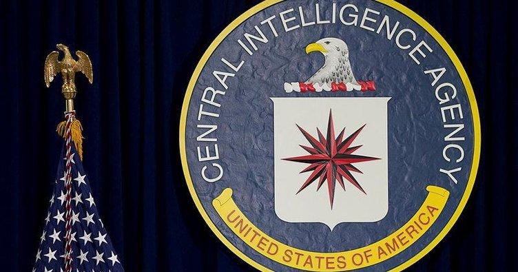 ABD'de üst düzey istihbarat yetkilisinin intiharı gizlenmiş