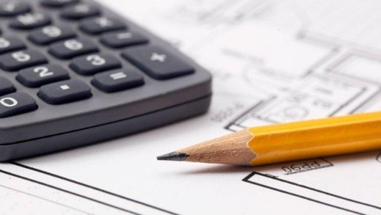 Tüm çalışanları ilgilendiriyor! Yıllık izin şartları nelerdir? Yıllık izin ücretleri nasıl hesaplanır?