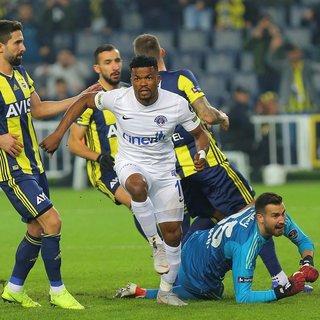 Son dakika Galatasaray transfer haberleri! Galatasaray'ın golcü transferinde sürpriz aday
