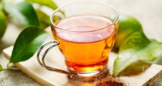 Enginar yaprağı çayı faydaları nelerdir? Enginar çayı nasıl demlenir?