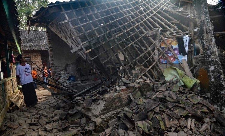 Depremler hakkında son dakika açıklama kan dondurdu! Büyük depremler...
