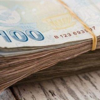 Borcu olanlar dikkat! Sigorta prim borçları en son hangi tarihte ödenecek?