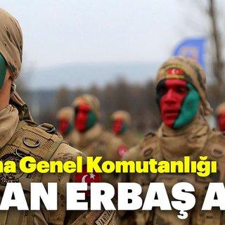 Jandarma Genel Komutanlığı Sözleşmeli Uzman Erbaş Alımı! 2019 JGK Uzman Erbaş Başvuruları nasıl yapılıyor?