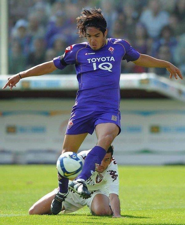 İşte transfer  gündemi 09/07/2009