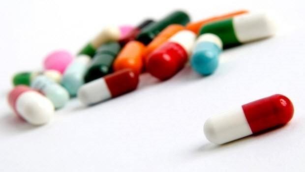 Antibiyotiğin zararları