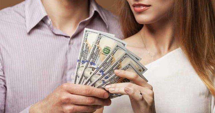 Rus milyarderden boşandığı eşine rekor nafaka!