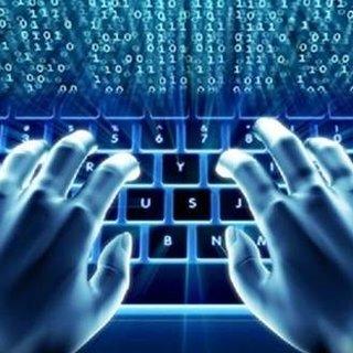 BTKden siber saldırılara karşı