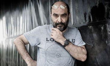 Murat Daltaban kimdir?