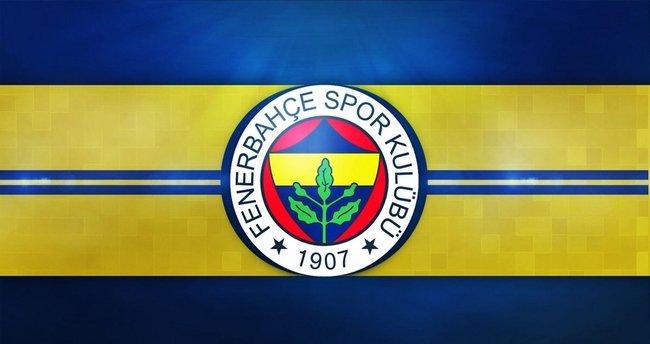 Fenerbahçe Jailson'u KAP'a bildirdi