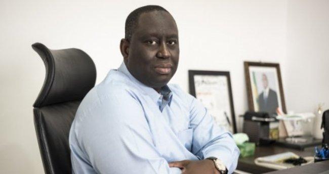 Senegal Cumhurbaşkanı Sall'in Belediye Başkanı kardeşi Koronavirüse yakalandı