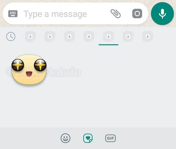 WhatsApp Android 2.18.19 ve 2.18.21 beta güncellemeleri yayınlandı. Yeni beta sürümlerindeki yenilikler ve değişiklikler nedir?
