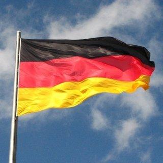 Almanya'da, aşırı sağcı AfD milletvekili komisyona seçilemedi