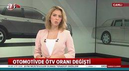 ÖTV zammı ile yeni oranlar nasıl oldu? 2020 Ağustos ÖTV değişikli ve oranları