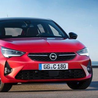 2020 model Opel Corsa'nın Türkiye fiyatı belli oldu