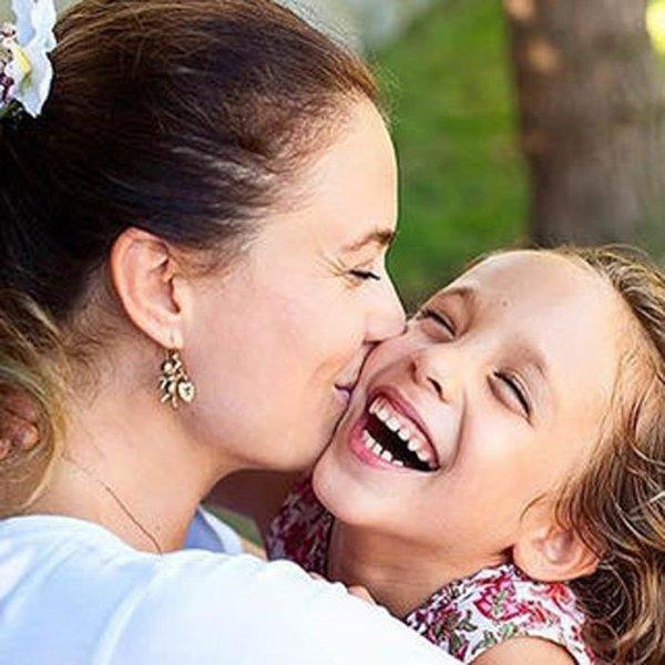 Ceyda Düvenci ikici çocuğunu Amerika'da dünyaya getirecek