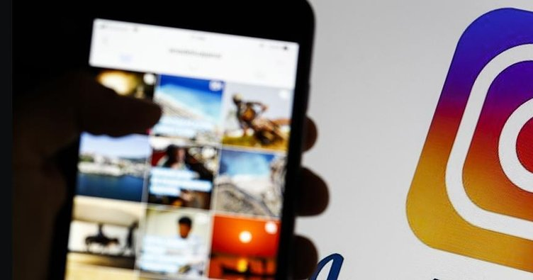 Fransız maliyesi sosyal ağlarda gizli zengin avına çıkacak