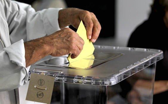 ORC seçim anketi sonucu