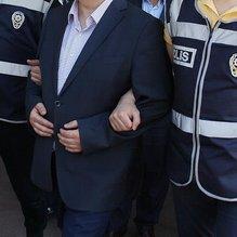 Karaman'da uyuşturucu operasyonu: 2 gözaltı