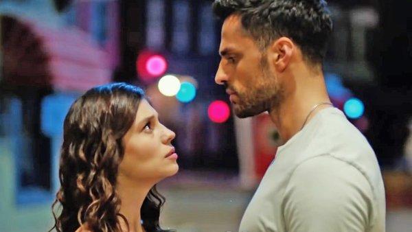 Gençliğim Eyvah 6. Bölüm (20 Temmuz 2020 Pazartesi) İmkansız aşkta büyük şok   Video