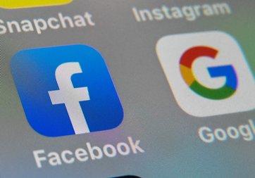 Facebook ve Google'ın dijital medyaya nasıl para ödeyeceği belli oldu