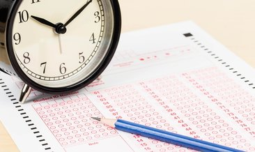 AÖF yaz okulu sınav giriş belgesi sorgulama: AÖF yaz okulu sınavı 2019