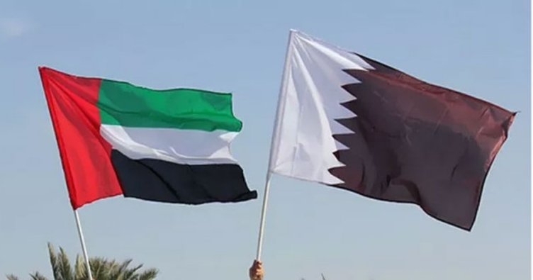 Katar'dan Gazze'deki 170 bin aileye nakdi yardım