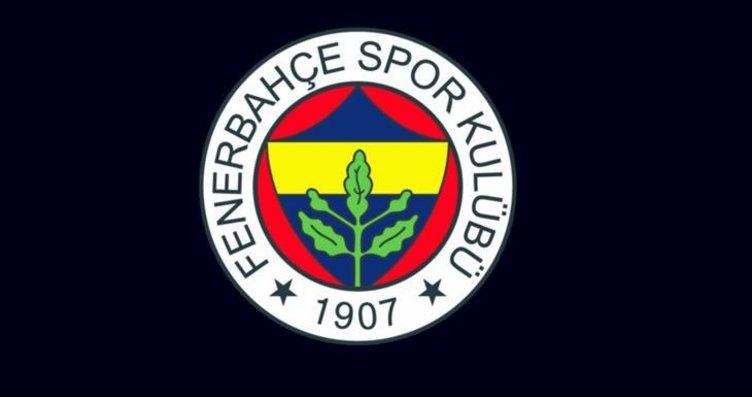 Jailson Fenerbahçe'den ayrılacak mı? Menajeri...