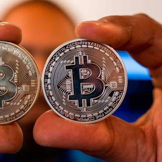 Bitcoin'le ilgili önemli tahmin! 2019'da...