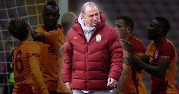 Galatasaray'dan forvet atağı! Belçika'dan geliyor...
