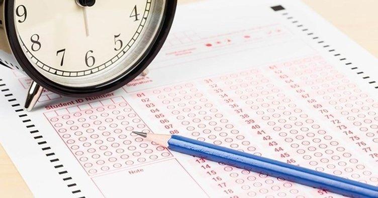 KPSS ne zaman yapılacak ve başvuruları ne zaman başlıyor? 2021 KPSS sınav ve başvuru tarihleri açıklandı