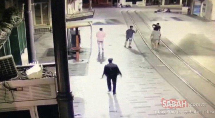 Halit Ayar'ın bıçaklanarak öldürülmesiyle ilgili flaş gelişme