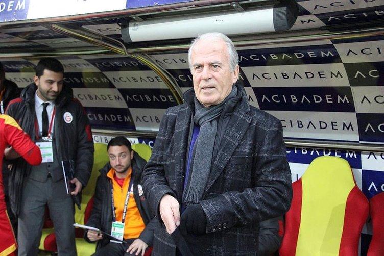 Galatasaray'dan dev operasyon