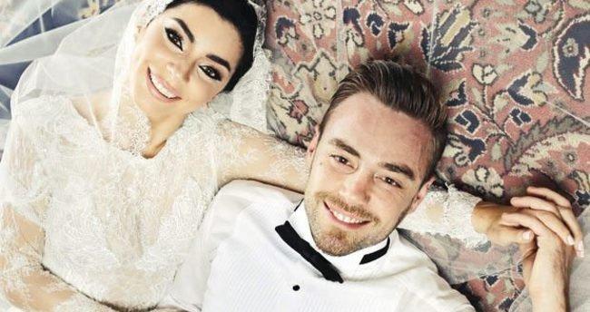 Murat Dalkılıç - Merve Boluğur