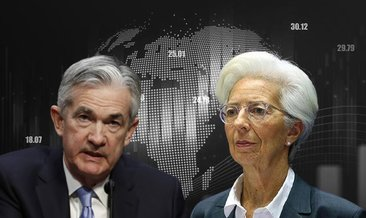 Küreselde kriz çanları!