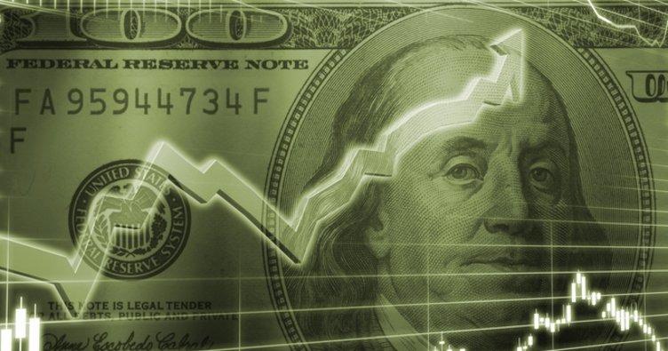 Dolar kuru fiyatı bugün ne kadar, kaç TL? Dolar güne düşüşle başladı! 15 Şubat 2021