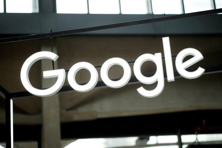 Google milyarlarca dolarlık para cezasına çarptırılabilir