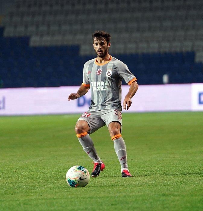 Galatasaray'dan transfer kararı! 10 milyon Euro gelirse...