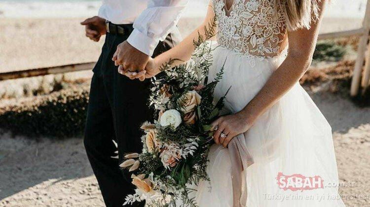 Son Dakika Haberi: Hangi illerde düğünler yasaklandı, iptal edildi? İşte valilikler tarafından düğünlere getirilen kısıtlamalar ve yasaklar