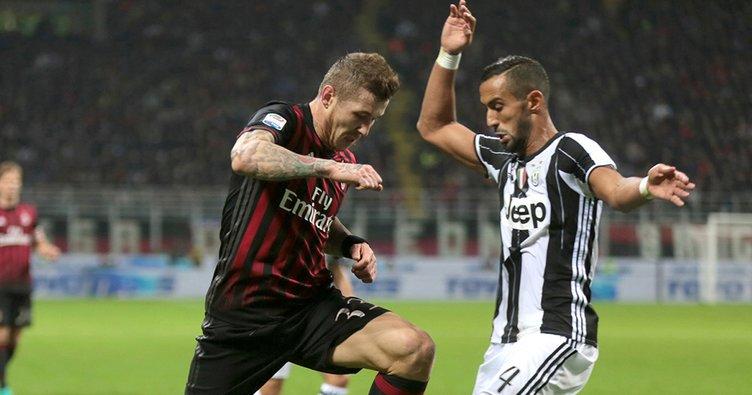Trabzonspor 3 transferi kampa yetiştirmeye çalışıyor