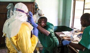 Son dakika: Demokratik Kongo Cumhuriyeti'nden yeni salgın hastalık duyurusu