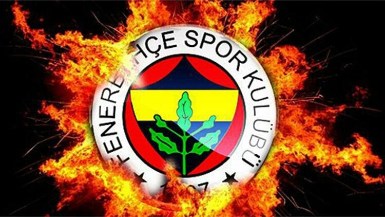 Fenerbahçe'den transfer operasyonu! Tam 6 isim...