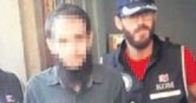 29 ilde 233 şüpheli gözaltına alındı