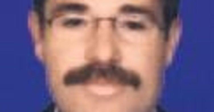 Emekli öğretmen yapayalnız öldü