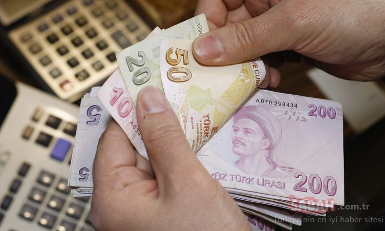 Emekliye çifte müjde! Emekli maaşı ve bayram ikramiyesi ne zaman ödenecek? İşte ayrıntılar