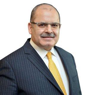 VakıfBank Genel Müdürü Özcan: Anapara borcunu ödeyenlerden faiz almayacağız