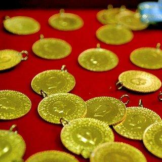 Çeyrek altın ne kadar? Altın fiyatları bugün ne kadar? (GÜNCEL)