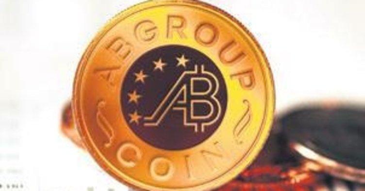 Dijital paraya kamu bankası garantisi