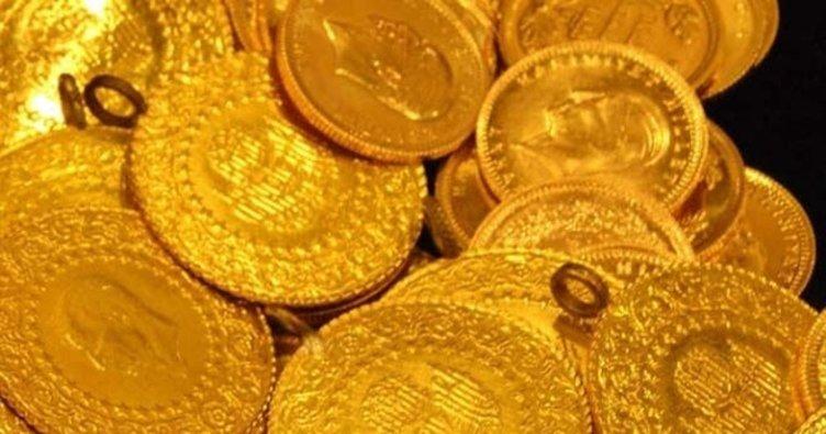 Rüyada altın görmek ve bulmanın anlamları: Rüyada altın bilezik görmek, satmak, almak, takmak ne anlama gelir?